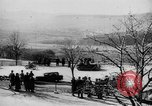 Image of German occupation Austria, 1938, second 2 stock footage video 65675050926