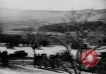 Image of German occupation Austria, 1938, second 3 stock footage video 65675050926
