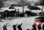 Image of German occupation Austria, 1938, second 4 stock footage video 65675050926