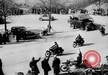 Image of German occupation Austria, 1938, second 6 stock footage video 65675050926