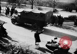 Image of German occupation Austria, 1938, second 11 stock footage video 65675050926