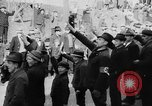 Image of German occupation Austria, 1938, second 13 stock footage video 65675050926
