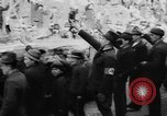 Image of German occupation Austria, 1938, second 14 stock footage video 65675050926