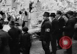 Image of German occupation Austria, 1938, second 15 stock footage video 65675050926