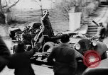 Image of German occupation Austria, 1938, second 16 stock footage video 65675050926