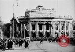 Image of German occupation Austria, 1938, second 26 stock footage video 65675050926