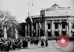 Image of German occupation Austria, 1938, second 27 stock footage video 65675050926
