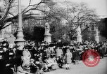 Image of German occupation Austria, 1938, second 29 stock footage video 65675050926