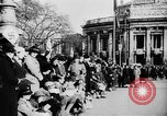 Image of German occupation Austria, 1938, second 30 stock footage video 65675050926