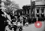 Image of German occupation Austria, 1938, second 31 stock footage video 65675050926
