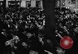 Image of German occupation Austria, 1938, second 33 stock footage video 65675050926