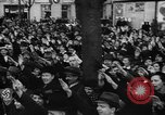 Image of German occupation Austria, 1938, second 36 stock footage video 65675050926
