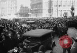 Image of German occupation Austria, 1938, second 37 stock footage video 65675050926