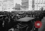 Image of German occupation Austria, 1938, second 39 stock footage video 65675050926