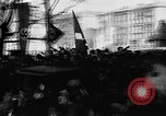 Image of German occupation Austria, 1938, second 40 stock footage video 65675050926