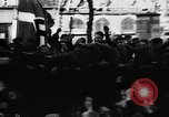Image of German occupation Austria, 1938, second 42 stock footage video 65675050926