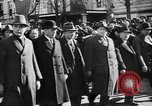 Image of German occupation Austria, 1938, second 54 stock footage video 65675050926