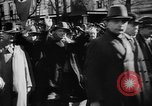 Image of German occupation Austria, 1938, second 55 stock footage video 65675050926