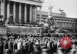 Image of German occupation Austria, 1938, second 56 stock footage video 65675050926
