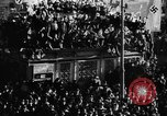 Image of German occupation Austria, 1938, second 58 stock footage video 65675050926