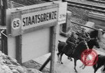 Image of German occupation Austria, 1938, second 5 stock footage video 65675050930