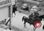 Image of German occupation Austria, 1938, second 6 stock footage video 65675050930