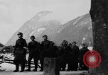 Image of German occupation Austria, 1938, second 8 stock footage video 65675050930