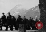 Image of German occupation Austria, 1938, second 9 stock footage video 65675050930
