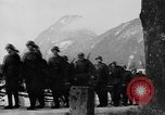 Image of German occupation Austria, 1938, second 10 stock footage video 65675050930
