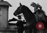 Image of German occupation Austria, 1938, second 11 stock footage video 65675050930