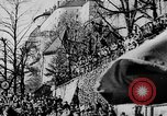 Image of German occupation Austria, 1938, second 16 stock footage video 65675050930