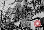 Image of German occupation Austria, 1938, second 17 stock footage video 65675050930