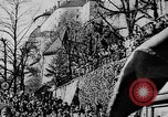 Image of German occupation Austria, 1938, second 18 stock footage video 65675050930