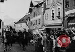 Image of German occupation Austria, 1938, second 19 stock footage video 65675050930
