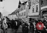 Image of German occupation Austria, 1938, second 20 stock footage video 65675050930