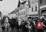 Image of German occupation Austria, 1938, second 21 stock footage video 65675050930
