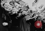 Image of German occupation Austria, 1938, second 24 stock footage video 65675050930