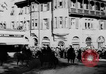 Image of German occupation Austria, 1938, second 25 stock footage video 65675050930