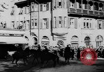 Image of German occupation Austria, 1938, second 26 stock footage video 65675050930