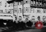 Image of German occupation Austria, 1938, second 27 stock footage video 65675050930