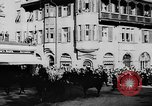 Image of German occupation Austria, 1938, second 28 stock footage video 65675050930