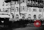 Image of German occupation Austria, 1938, second 29 stock footage video 65675050930