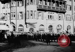 Image of German occupation Austria, 1938, second 31 stock footage video 65675050930