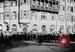 Image of German occupation Austria, 1938, second 32 stock footage video 65675050930