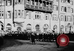 Image of German occupation Austria, 1938, second 33 stock footage video 65675050930