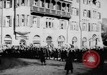 Image of German occupation Austria, 1938, second 34 stock footage video 65675050930