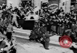 Image of German occupation Austria, 1938, second 36 stock footage video 65675050930