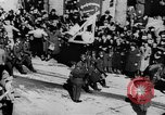 Image of German occupation Austria, 1938, second 37 stock footage video 65675050930