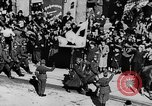Image of German occupation Austria, 1938, second 38 stock footage video 65675050930