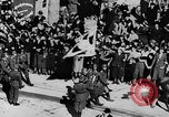 Image of German occupation Austria, 1938, second 39 stock footage video 65675050930